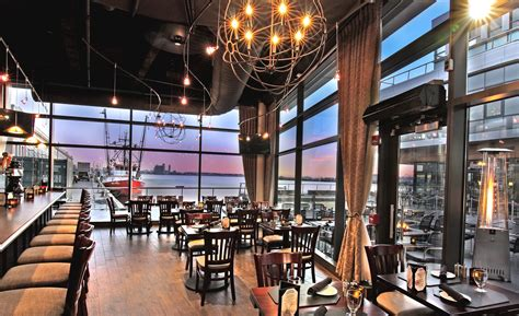 Hyatt Harborside Grill And Patio by 100 Harborside Grill And Patio U0027s