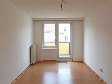 wohnung wedding berlin wedding bezugsfreie 3 zimmer wohnung mit balkon