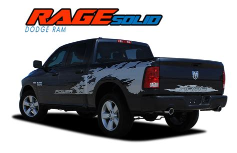 ram truck graphics dodge ram truck side stripes vinyl graphics decals ram