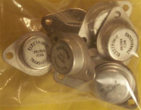 germanium power transistor germanium transistor tester images