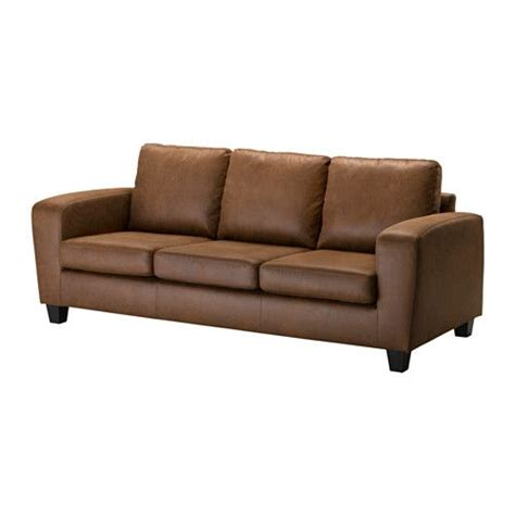 interest free credit sofa ikea sofa interest free credit nazarm com