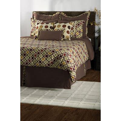 fall bedding sets bedding sets hickory park furniture galleries