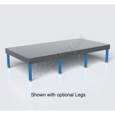siegmund welding table s1 280055 strong siegmund welding table jig fixture