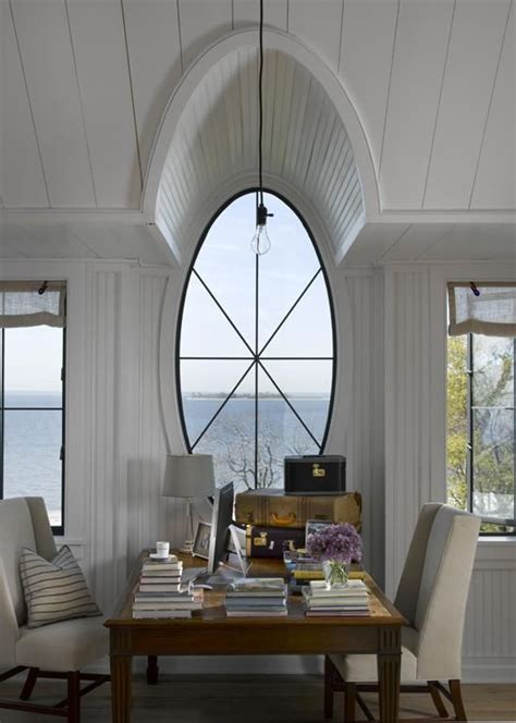 oval office windows 17 best images about circular and oval windows on