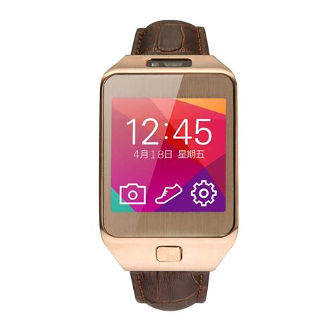 G2 Bluetooth Smartwatch 2015 g2 smart bluetooth smartwatch for android smart