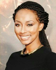 Inverted Cornrow Hairstyles For Adults by 1000 Images About Hairstyles On Tree