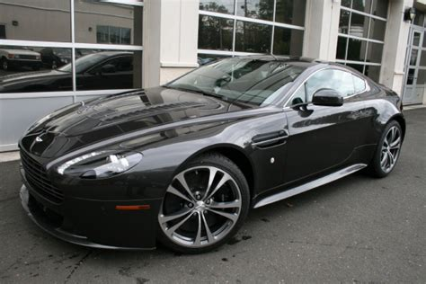 2012 aston martin v12 vantage 2012 aston martin v12 vantage photos informations