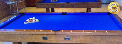 pool table movers denver the pool table experts colorado pool table repair moving restoration