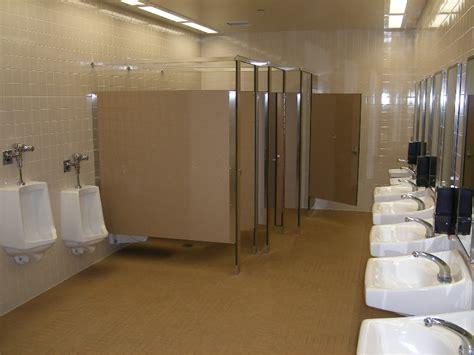 public bathroom men doorless shower dimensions joy studio design gallery