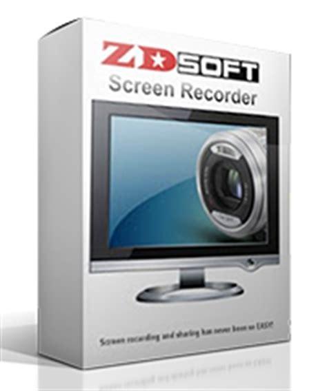 membuat watermark symbian download zd soft screen recorder 6 0 full version homesoft