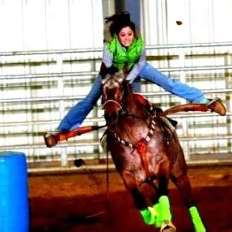 12 things to think about while running run 109 best images about barrel racing on truck