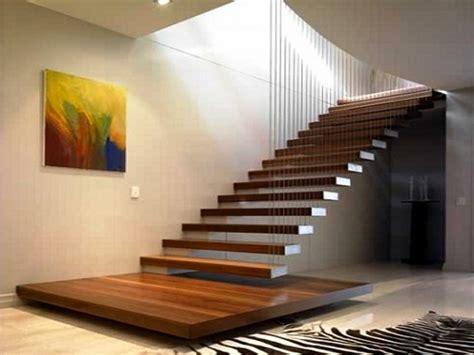 Karpet Lantai Mobil Model Mie Warna Abu Tua Floor Mats model tangga rumah minimalis 2 lantai modern