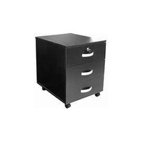 caisson de bureau pas cher caisson de bureau pas cher