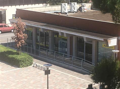 poste italiane ufficio postale san teatino chiusura stagionale dell ufficio postale