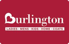 Check Burlington Gift Card Balance - burlington coat factory gift card balance gift card granny