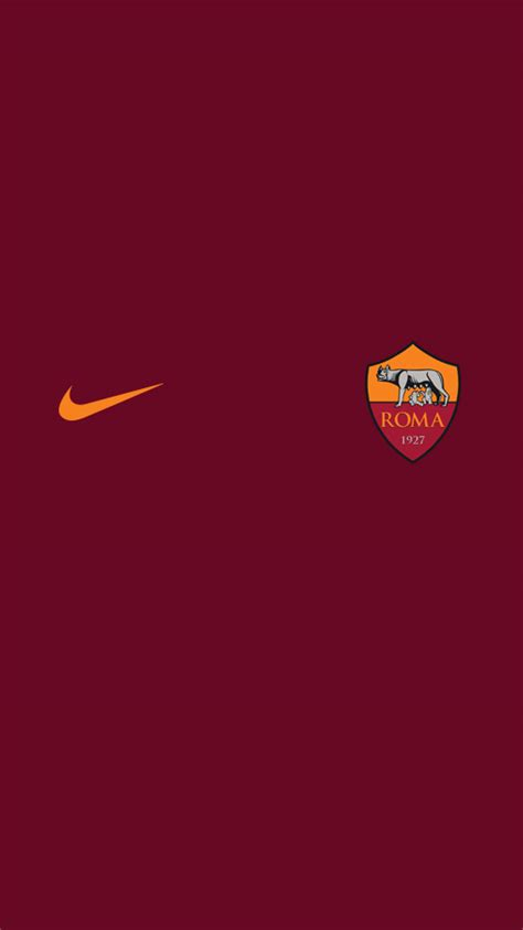 wallpaper iphone 6 roma forza27 187 iphone walls by mbroidered