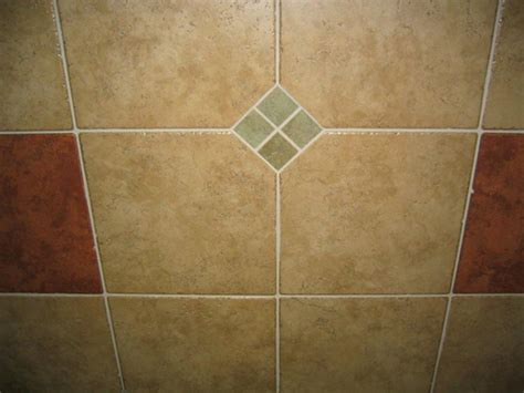 buy bathroom floor tiles map view of property