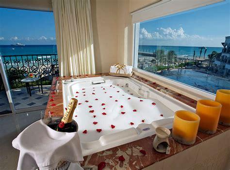 royal playa rooms w the royal playa mexico