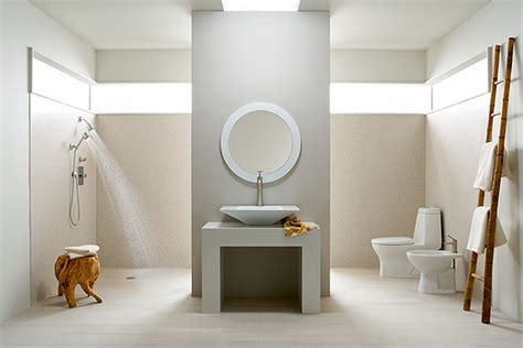 universal bathroom design universal design features for bathrooms