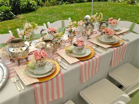 lunch ideas for bridal showers best 25 bridesmaid luncheon ideas on bridal shower luncheon bridal luncheon and