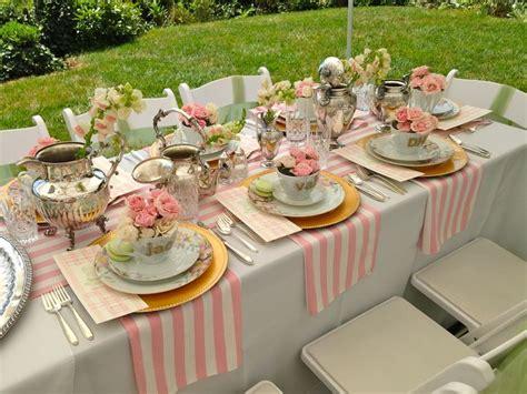 lunch ideas for wedding shower best 25 bridesmaid luncheon ideas on bridal
