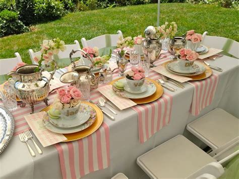 25  best ideas about Bridesmaid Brunch on Pinterest