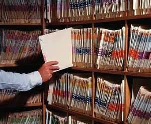 Us Government Records Free Government Record Search Government Records For Free