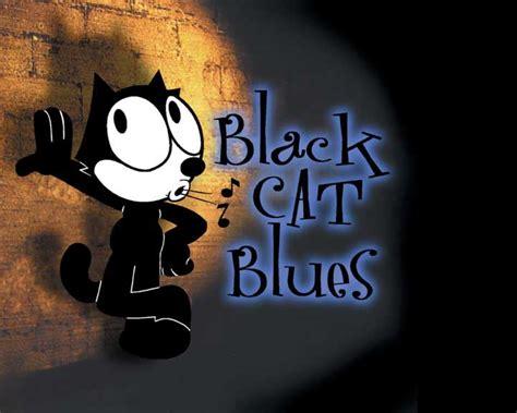 wallpaper felix the cat el gato felix taringa
