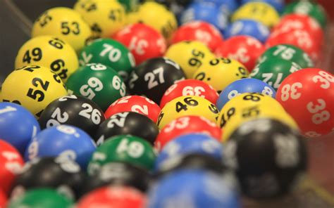 Lotto Sweepstake - powerball lottery spotlight lottery magazine icelotto com lottery magazine