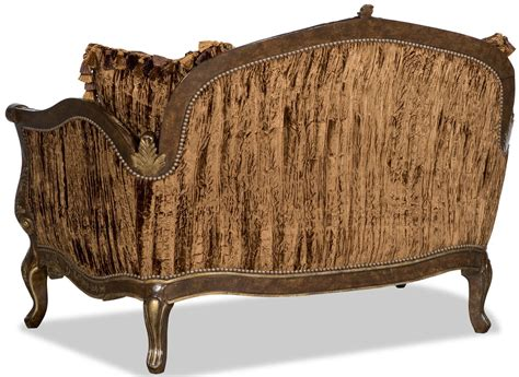 new orleans style furniture best 80 new orleans style furniture decorating