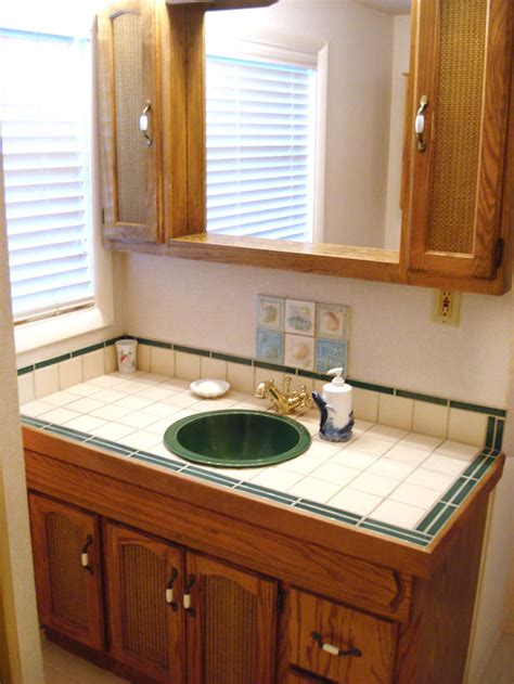 inexpensive bathroom makeovers page not found error hgtv