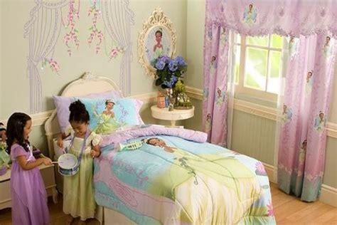 princess tiana bedroom set 17 best images about hija sofi on pinterest sleeping beauty princesses and little