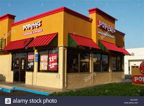 Everything But Kitchen Sink Cookies - kitchen fascinating popeyes louisiana kitchen albany ny popeyes coupon popeyes locations tx