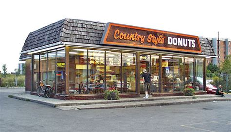 country style shop 1181 st w country style donuts a few years ago