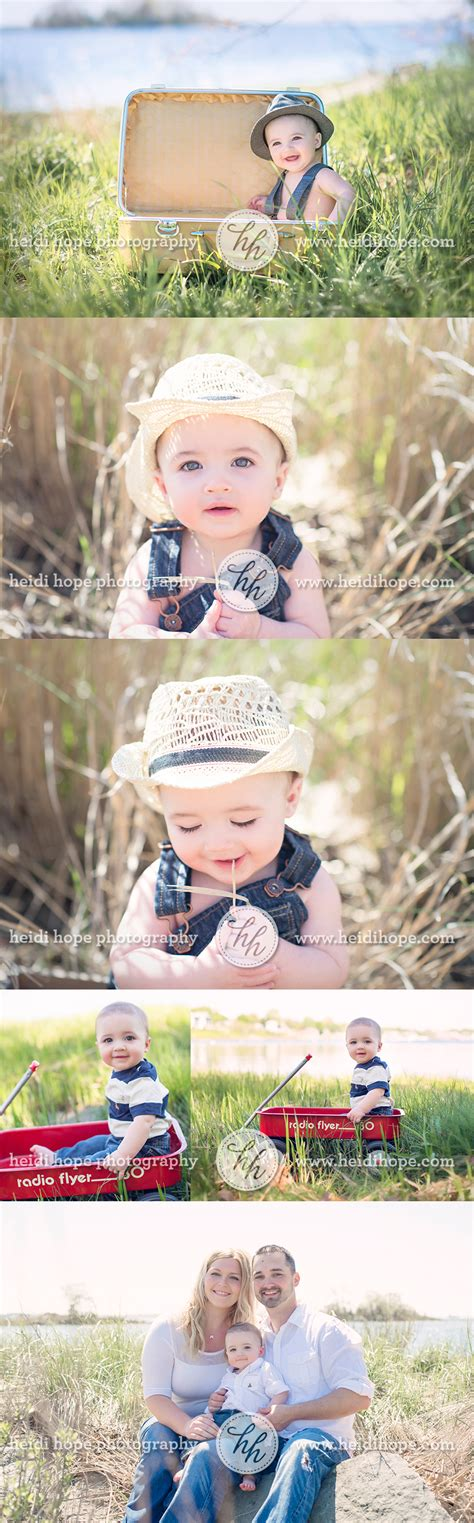 themes for outdoor photo shoots 16 outside photo shoot ideas images photography ideas