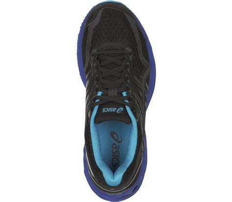 Buy 1 Get 1 Sport Silang 2365 Free Bralette 205 asics gt 2000 5 lite show s running shoes black blue buy it at the keller sports