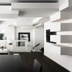 Interior Layout by Pics Photos Ceiling Interior Design