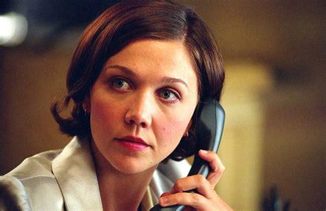 Maggie Gyllenhaal Breastfeeds In by Maggie Gyllenhaal Www Pixshark Images