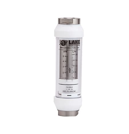 high pressure hydraulic flow meter high temperature flow meter aw lake company