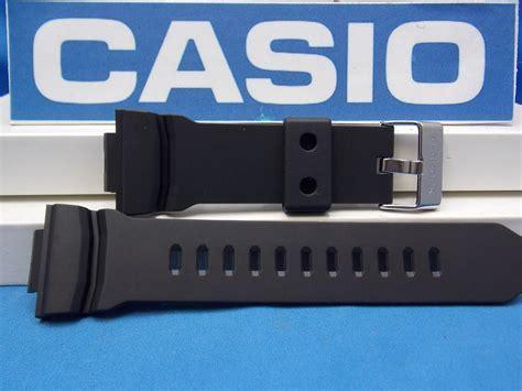 Casio Gshock Ga 150 1a Original casio g shock ga 150 band