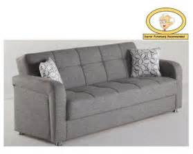 best futon convertible sofa beds for 2016