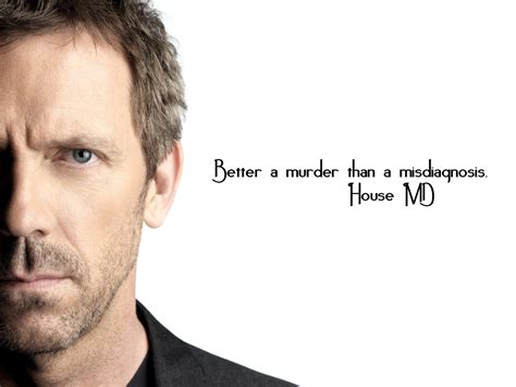 House Quotes | dr house quotes simple interesting pagina 2