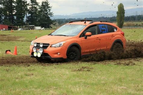 subaru crosstrek rally 13 crosstrek rallycross edition w and pictures nasioc