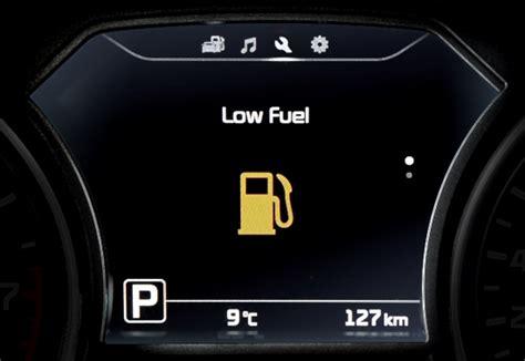 Kia Warning Lights Indicators And Warning Lights Learning To Read Your Kia S