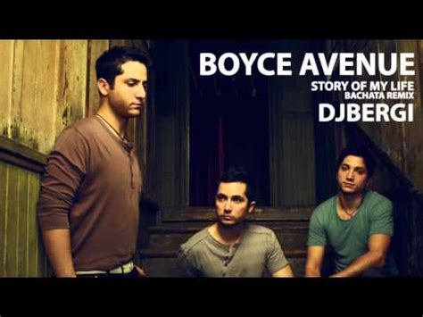 free download mp3 fix you boyce avenue download story of my life boyce avenue cover bachata remix