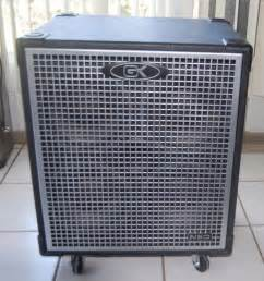 410 bass cabinet for sale classifieds