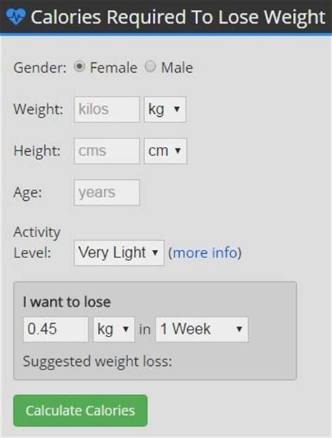 calorie calculator 17 best ideas about calorie calculator on calorie intake calorie intake