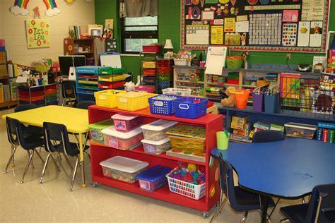 kindergarten room themes mrs lee s kindergarten my classroom
