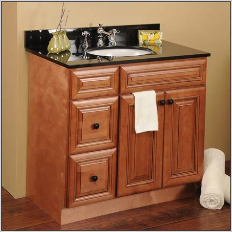 bathroom cabinets without tops unfinished bathroom vanities without tops bathroom