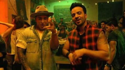 despacito original despacito becomes most streamed song of all time beats